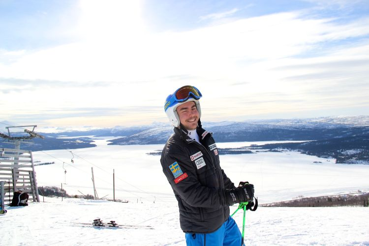Tärnaby30