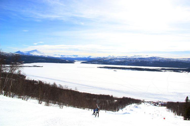 Tärnaby33