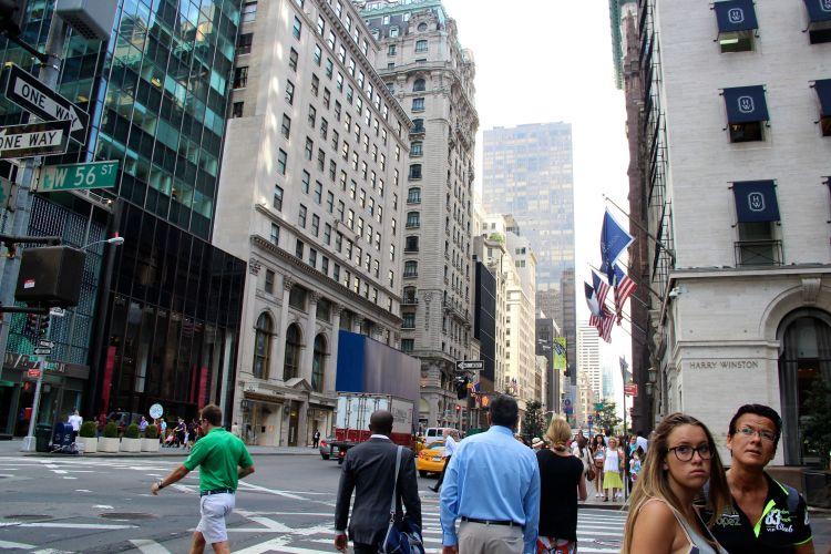 New York14