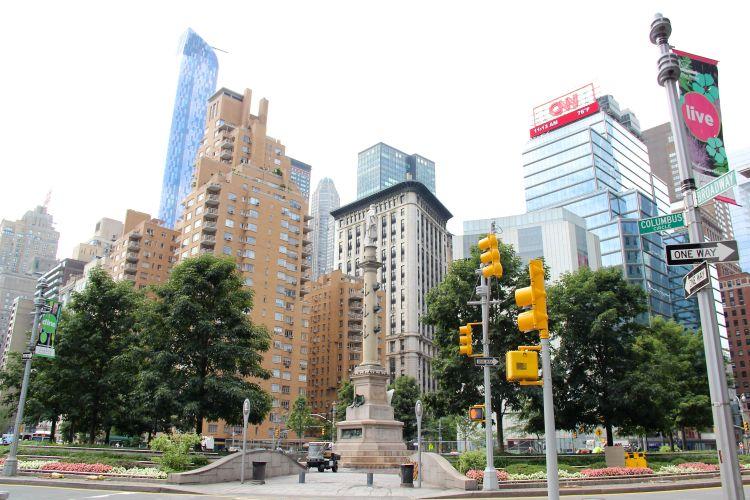 New York16