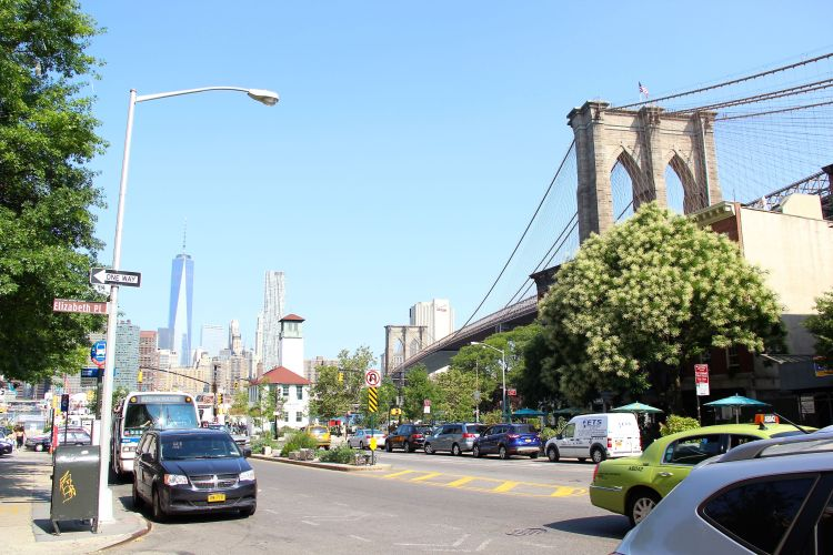 New York23