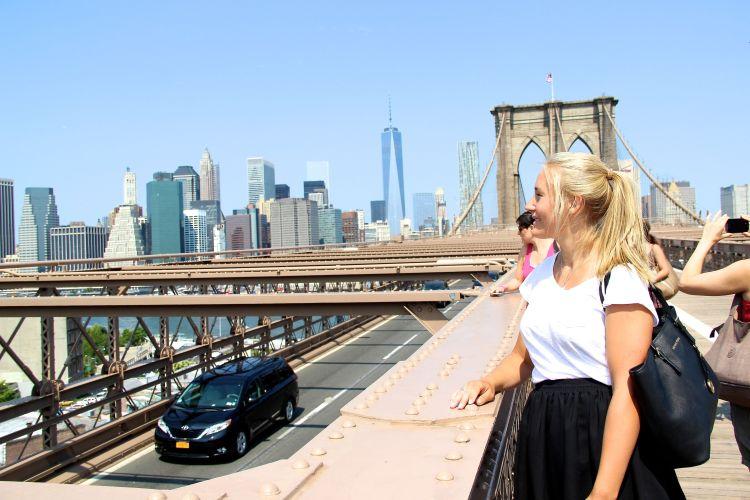 New York28