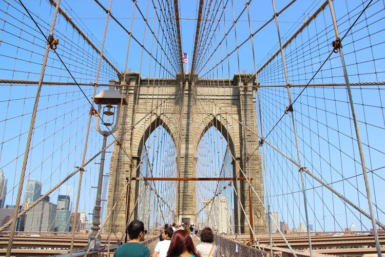 New York29