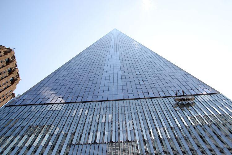 New York35
