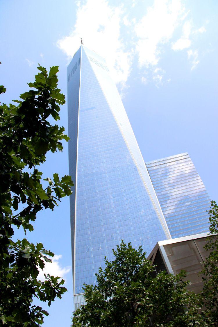 New York36