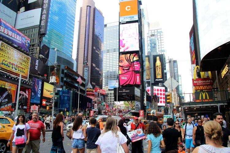 New York43