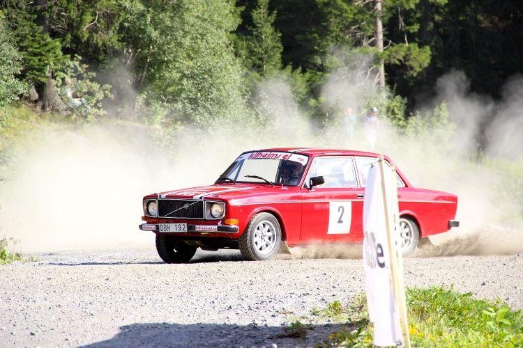 Rally9