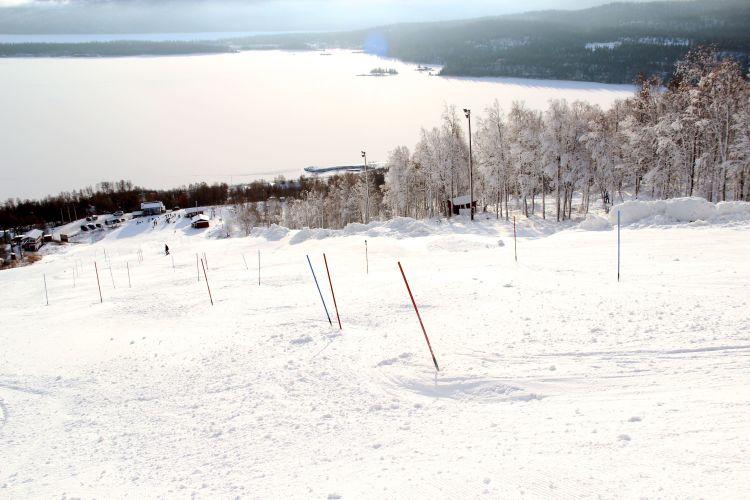 Tärnaby21