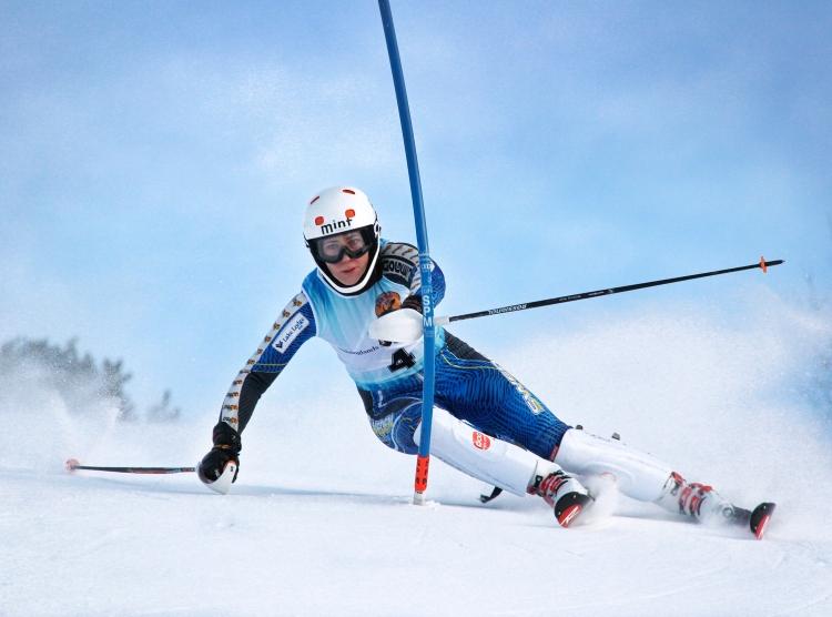 LIN Alpsvängen 2015 oskm100NY20x15
