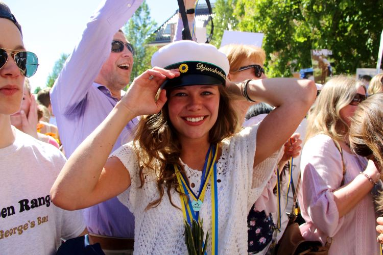 Ebba Student4