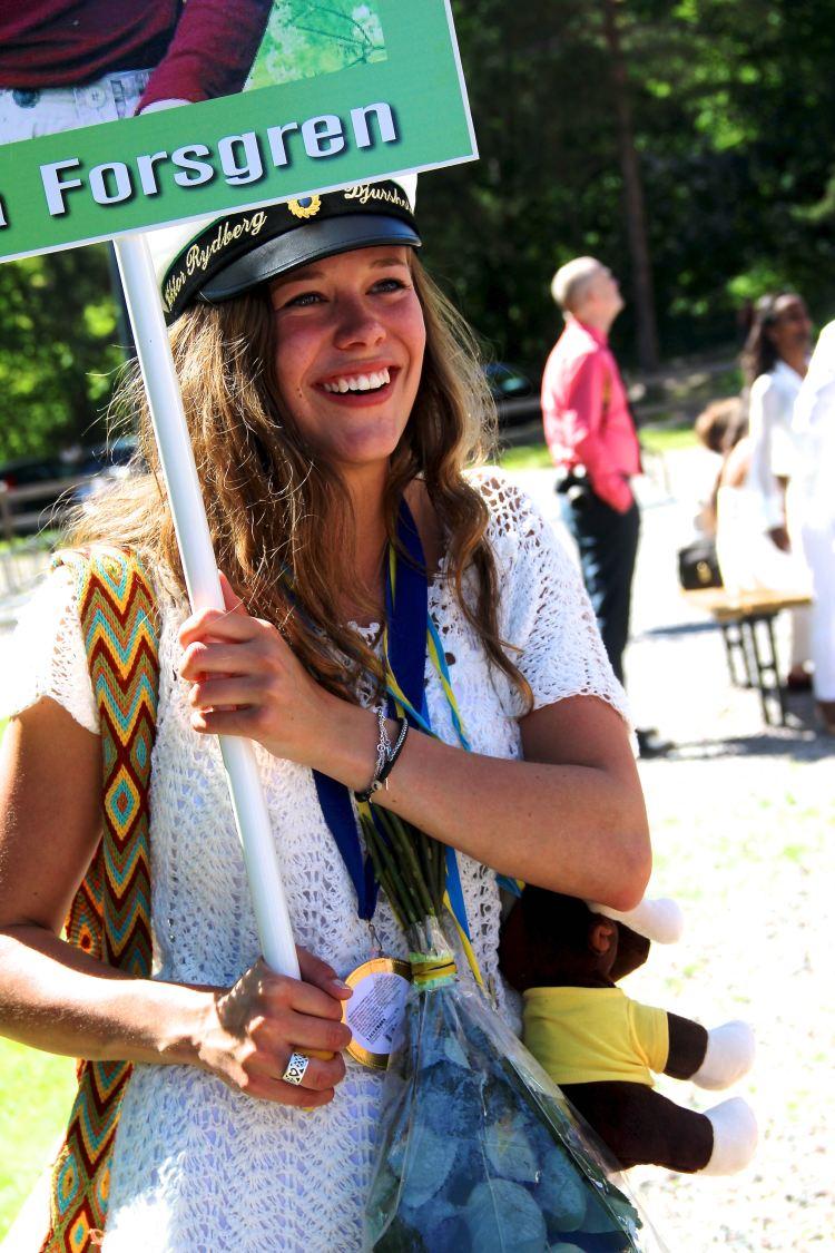 Ebba Student9