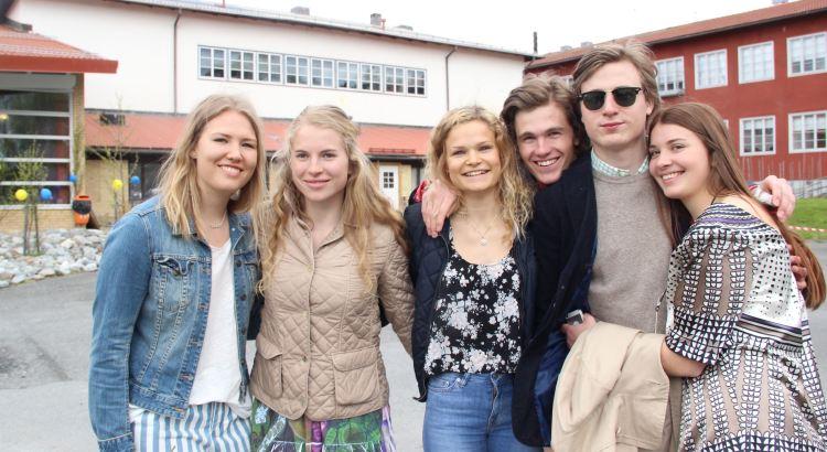 Studenten15,26