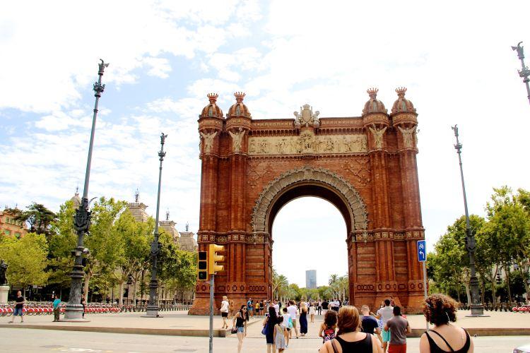 Barcelonaa1