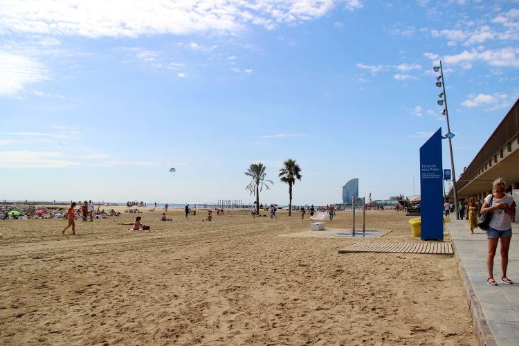 Barcelonaa11