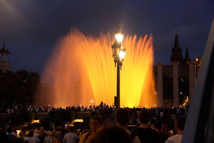 Barcelonaa18