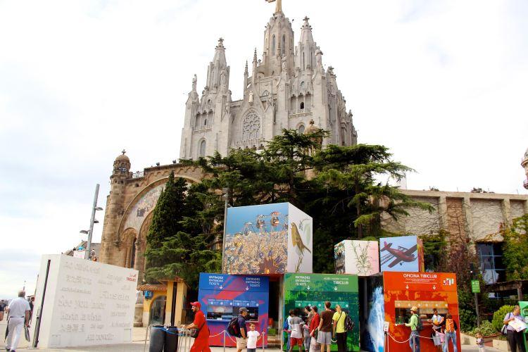 Barcelonaa5