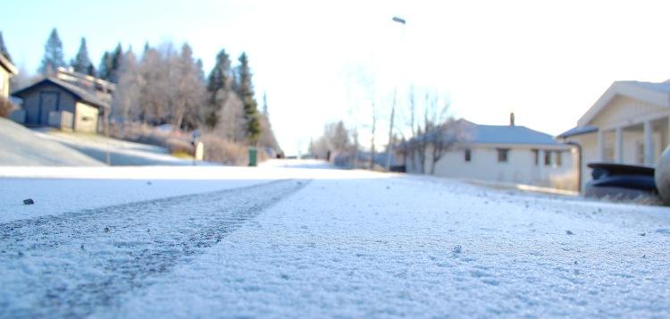 Snö2 - 1