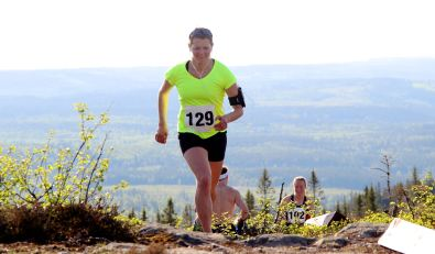 Hällrace11