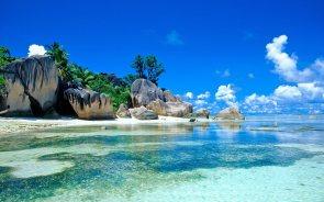 beautiful-beach