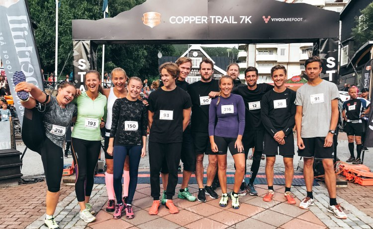 coppertrail7k