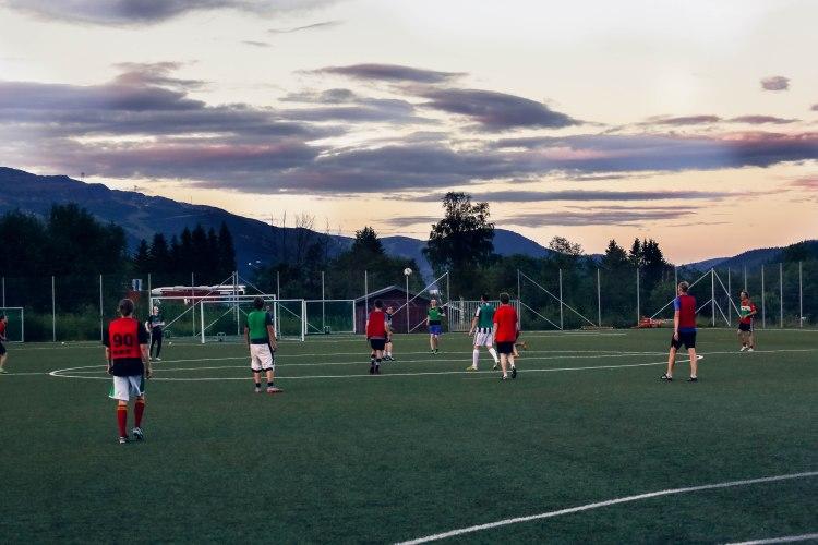 Fotboll 6-8 28