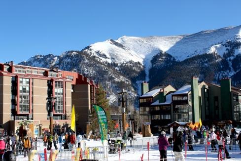 copper_colorado_mountain_real_estate